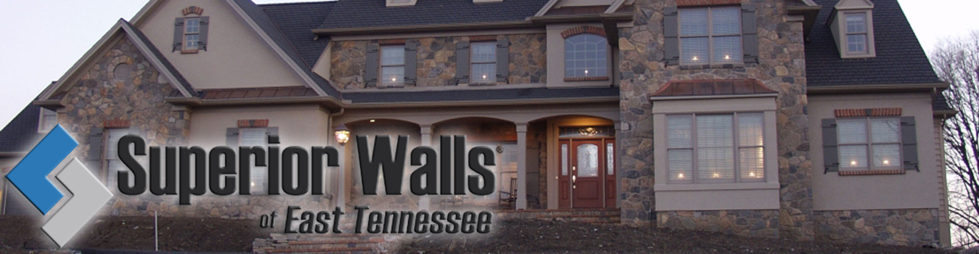 FAQ – Superior Walls TN