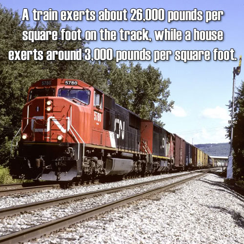 footer-train1